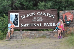 Black-Canyon-of-the-Gunnison-2