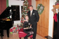 Christmas-2009-2