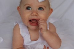 bree-6-months-pic-4