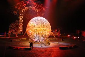 circus (10)
