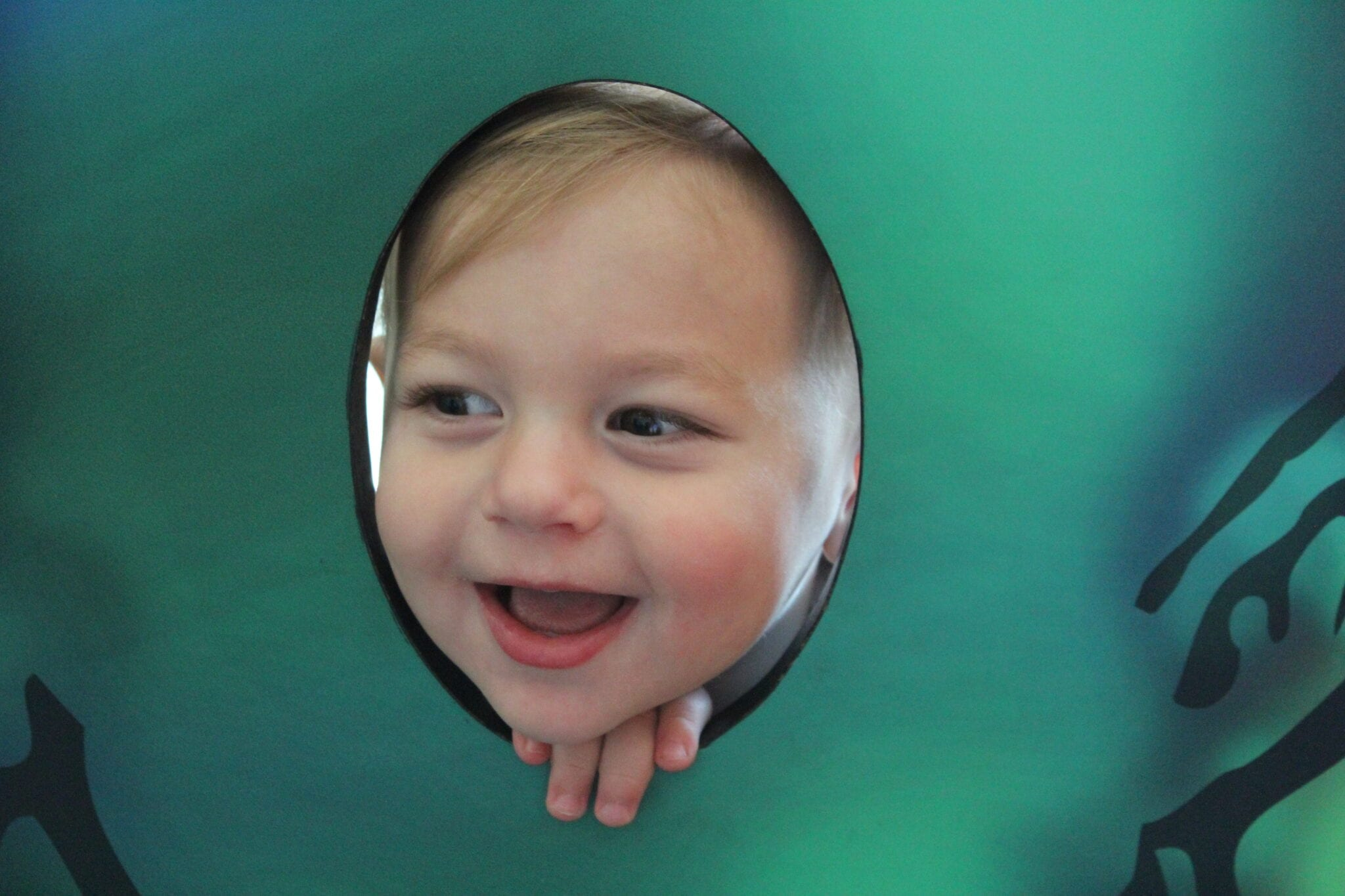 Enjoying Memories of My Kids by Taking Better Photos- 5 Easy Tips I Just Learned