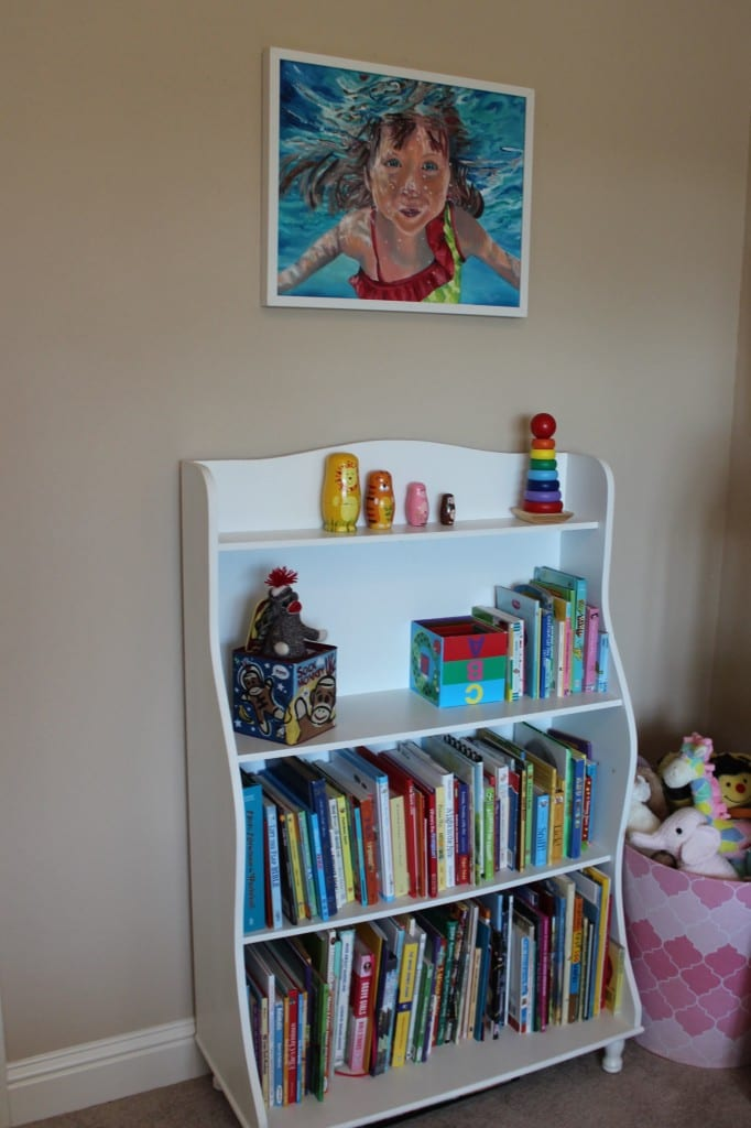 playroom revamp 2 (18)