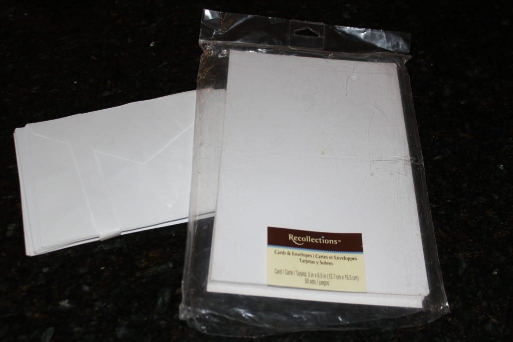 card 3 (1)