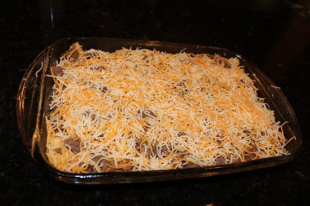 egg casserole 1 (6)