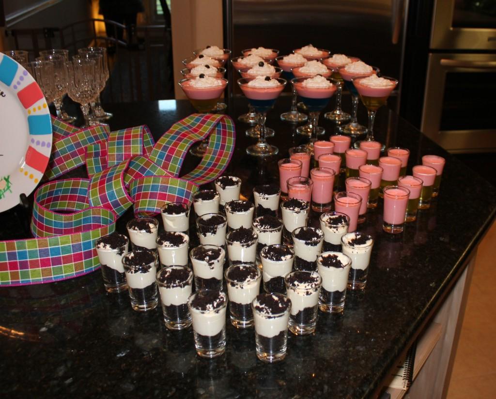 mini desserts 1 (1)