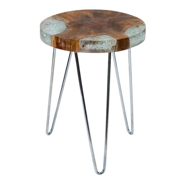 Kakalina-Side-Table-Small-in-Icy-Wood-with-Iron-Legs-e4c2ef59-d34c-4c1f-990f-cdf7b680c45d_600