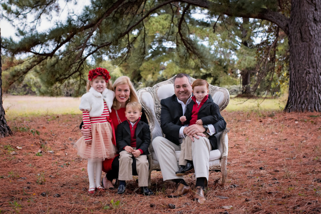 View More: http://kristenhafnerphotography.pass.us/battles-family-christmas-mini