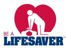Inspirational Life Saving True Story